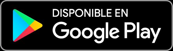 Google Store aplicación carpooling