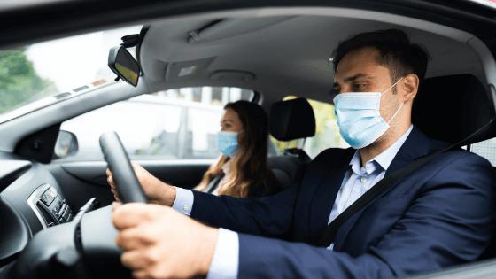 Hoop Carpool, la startup líder de carpooling urbano en Madrid